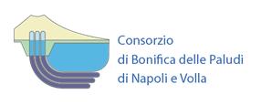 Consorzio di Bonifica delle Paludi di Napoli e Volla
